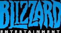 Blizzard_Entertainment_Logo_2015