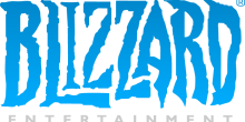 Blizzard_Entertainment_Logo_2015